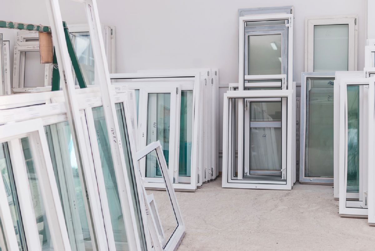Double Glazed Windows East Yorkshire
